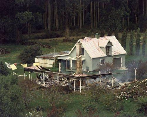 Mr Mikac's wife and children were killed in the devastating Port Arthur Massacre. (AAP)