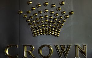 Crown Resorts casinos to switch off every other pokie amid coronavirus social isolation warnings