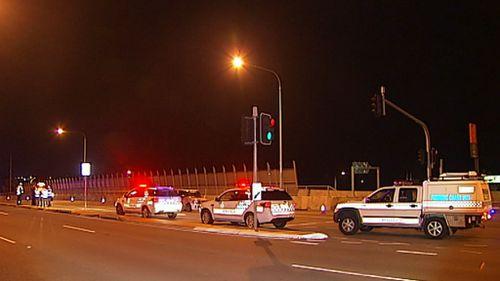 Brisbane teen dies after fall from moving car last week
