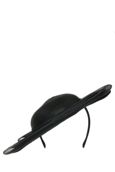 """<a href=""""https://www.myer.com.au/shop/mystore/gregory-ladner-polyprop-hat-style-with-crinoling-layers-on-brim"""" target=""""_blank"""">Gregory Ladner Polyprop Hat Style With Crinoline Layers On Brim,$79.95<br> </a>"""