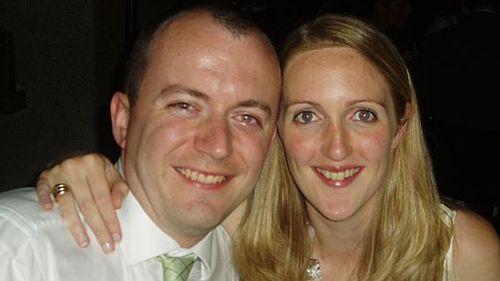 Sydney siege hostage mourns 'closest friend' Katrina Dawson