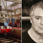 Thomas the Tank Engine narrator Michael Angelis dies suddenly at 68