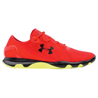 <strong>Under Armour Speedform Apollo Vent Runners</strong>