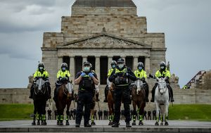 Breaking news and live updates: Victoria extends State of Emergency, State of Disaster amid 41 new cases; Police and protesters clash as Melbourne rally erupts; Oxford coronavirus vaccine trial resumes