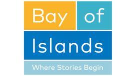 Bay of Islands NZ