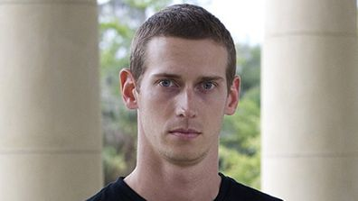 John Bernecker, The Walking Dead, stuntman