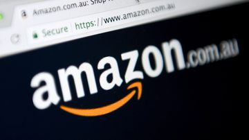 How Amazon's arrival can really save you money