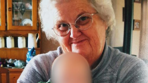 "Ms Quinn was described as a ""kind hearted, caring mother and grandmother"""