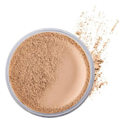"""<a href=""""http://https://nudebynature.com.au/products/natural-mineral-cover?variant=3694300266525"""" target=""""_blank"""" title=""""Nude by Nature Natural Mineral Cover Foundation in Beige, $39.95"""" draggable=""""false"""">Nude by Nature Natural Mineral Cover Foundation in Beige, $39.95</a>"""