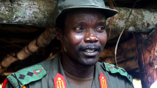 What became of Kony 2012 five years on
