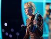'We are potent, powerful and viable': Kidman's moving SAG acceptance speech