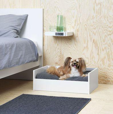 Ingvar Kamprad dies: IKEA founder's frugal habits - 9Homes