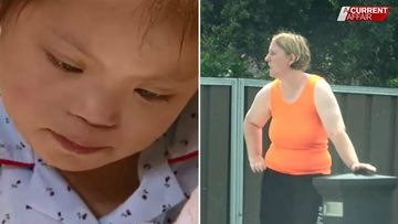 Teacher caught verbally abusing young special needs students sacked