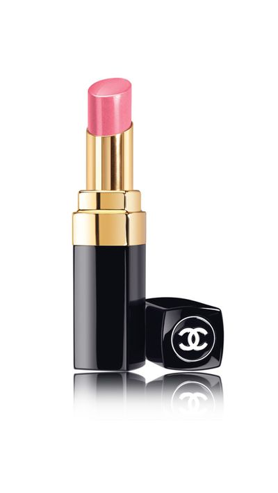 <p>The everyday lip tint</p>