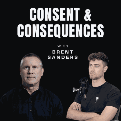 Consent & Consequences