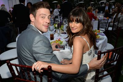 <b>Cory Monteith</b> was found dead in his room at the Fairmont Pacific Rim Hotel in Vancouver Canada on July 13, 2013. The 31-year-old was found to have a lethal cocktail of heroin and alcohol in his system.<br/><br/>In tribute to the talented actor's tragic death, we have gathered some of the pivotal moments of his career - from one of his first acting gigs in an episode of <i>Stargate: Atlantis</i>, to his audition for the role as Finn on <i>Glee</i>, meeting his long-term girlfriend <b>Lea Michele</b> and his openness about his troubled past.<br/>