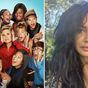 Hollywood pays tribute to Naya Rivera