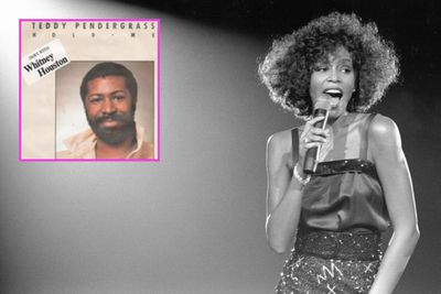 While modelling, Whitney continued performing onstage. She was offered several recording contracts, finally signing with Arista records in 1983. Her first song was a duet with Teddy Pendergrass, released in 1984. It became a top 5 RnB hit, and gave the young talent her first taste of fame.<p>
