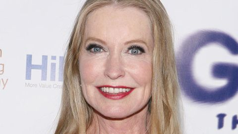Patrick Swayze's widow Lisa Niemi finds love three years after his death