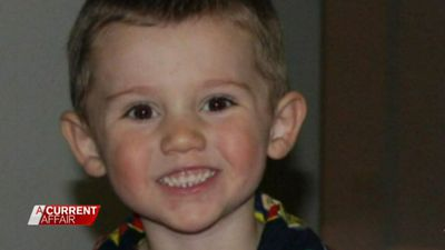 William Tyrrell inquest petition in NSW Coroner's hands: 'Police may have missed something'