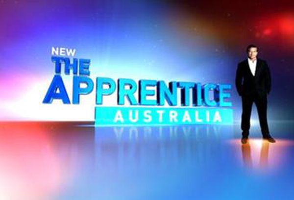 The Apprentice Australia