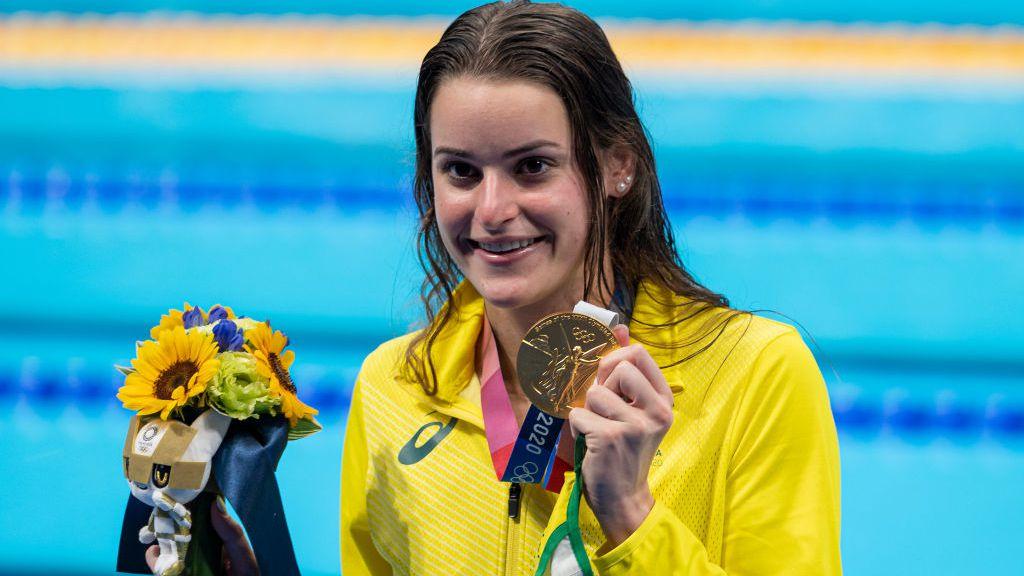 Australia's startling ranking for cash medal bonuses
