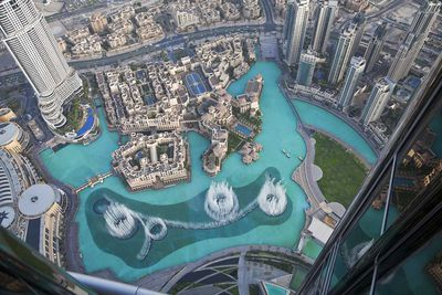6. United Arab Emirates