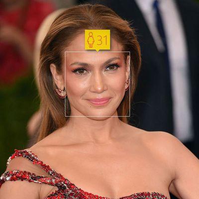 <p>Jennifer Lopez, 45</p>