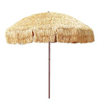 "<a href=""http://www.themarketbasketco.com.au/index.php?main_page=product_info&amp;cPath=22&amp;products_id=605"" target=""_blank"">Umbrella, $48, The Market Basket Co</a>"