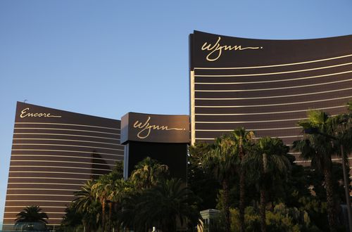 The Massachusetts Gaming Commission is deliberating on whether Wynn Resorts is still eligible to hold a state casino licence.