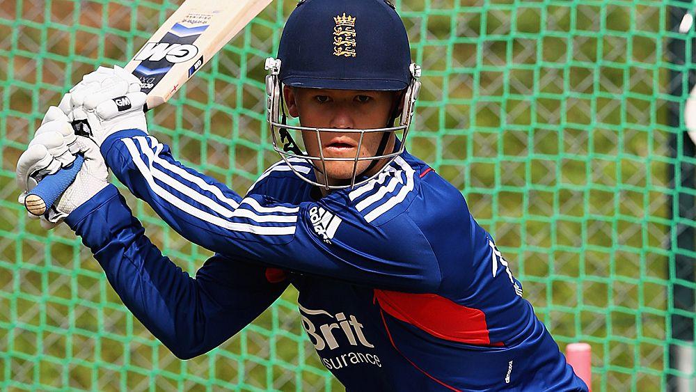 Cricket: England batsman Ben Duckett stood down after Perth bar incident