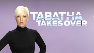 tabatha's salon takeover
