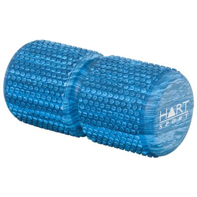 <strong>Foam roller ($18.50)</strong>