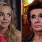 Angie Kent calls out former Gogglebox co-star Di Kershaw for dissing her on TV