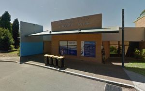 Coronavirus: Katoomba Sports & Aquatic Centre closed after new case