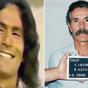 Serial killer Rodney Alcala dead at 77