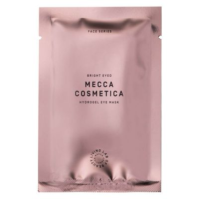 "<a href=""https://www.mecca.com.au/mecca-cosmetica/bright-eyed-eye-mask/V-028123.html?cgpath=brands-mecca#sz=36&amp;start=1"" target=""_blank"" draggable=""false"">Mecca Cosmetica Bright Eyed Eye Mask,&nbsp;$7<br> </a>"