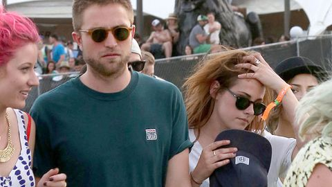 Noooo! K-Stew and R-Pattz split (again)