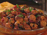 Kebab karaz