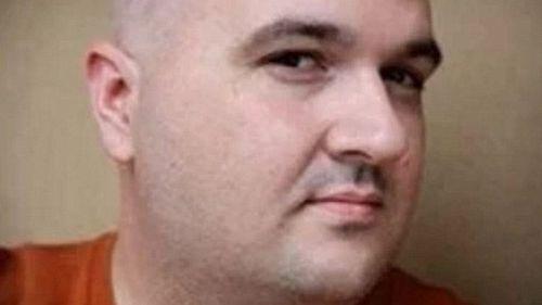 Australian tech and media whiz Leslie Nassar killed in US hit-run
