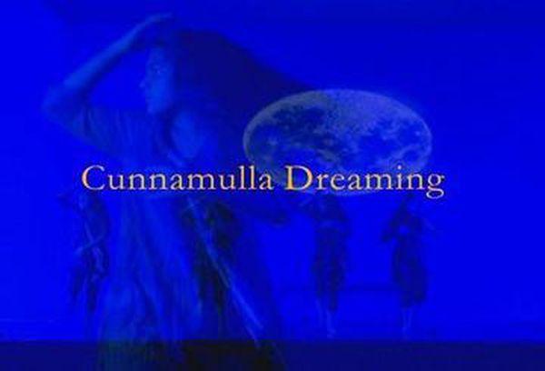 Cunnamulla Dreaming