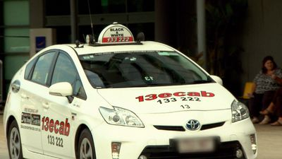 Taxis vs Uber: Which is best for you?