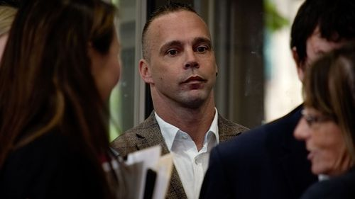Ex-Richmond AFL player will not appear in Magistrate court
