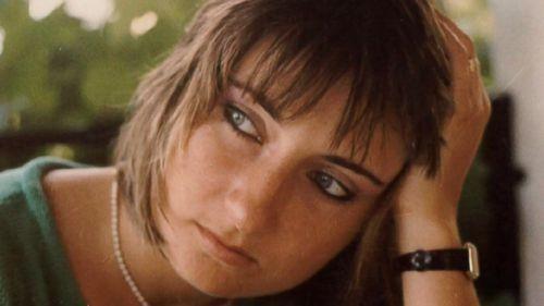 Italian backpacker Anna Rosa Liva vanished in 1991.