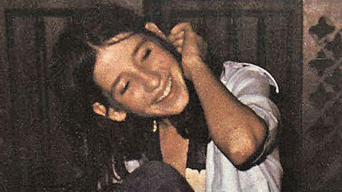 Pamela Maurer was murdered when she left her house to buy a soft drink.