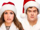 Anna Kendrick and Bill Hader in Noelle