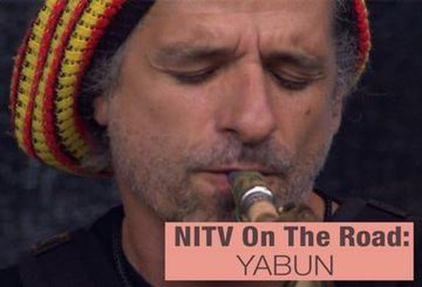NITV On The Road: Yabun