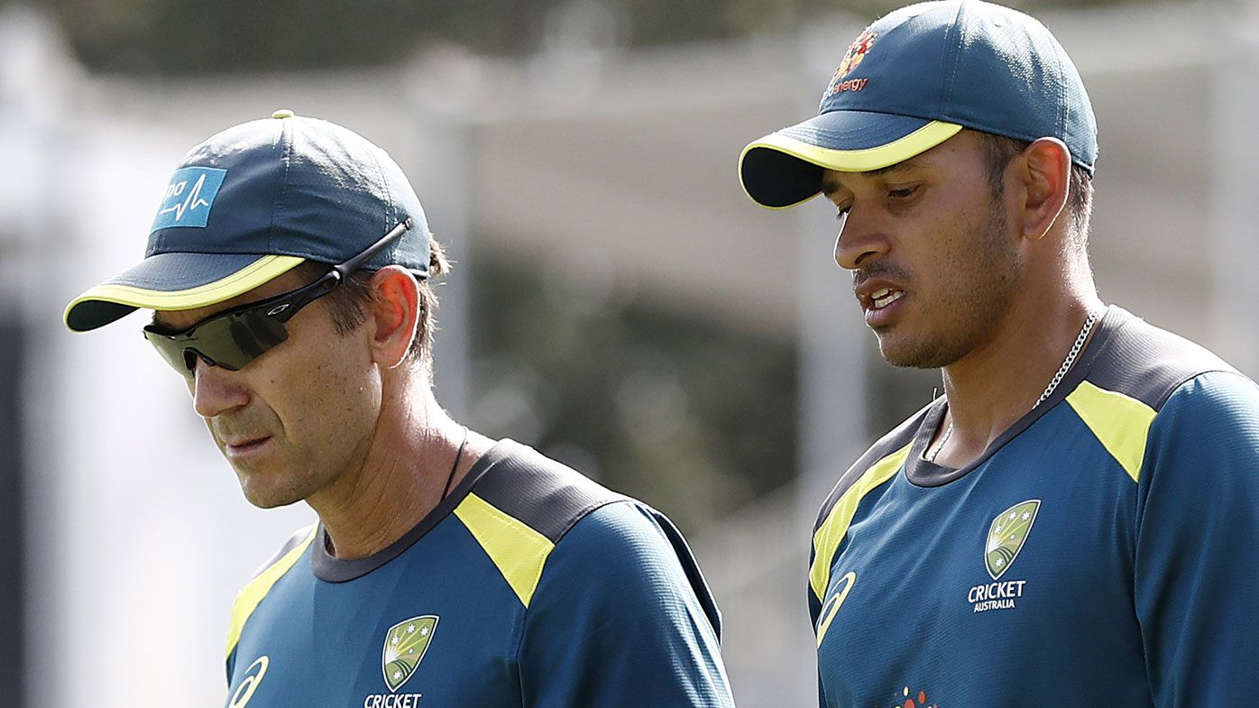 Aussie ODI players won't be left in Sheffield Shield despite Ashes tour