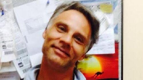 Drug link to body of man found in Sydney hotel with gunshot wound