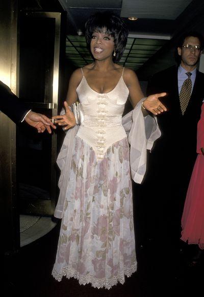Oprah Winfrey, 1994